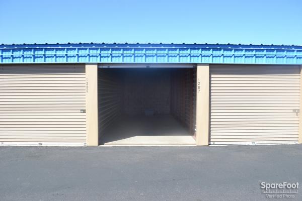 US Storage Centers - Glendale - Photo 13