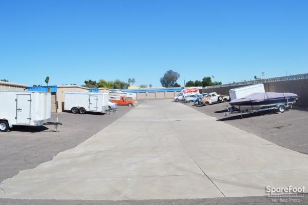 US Storage Centers - Glendale - Photo 14