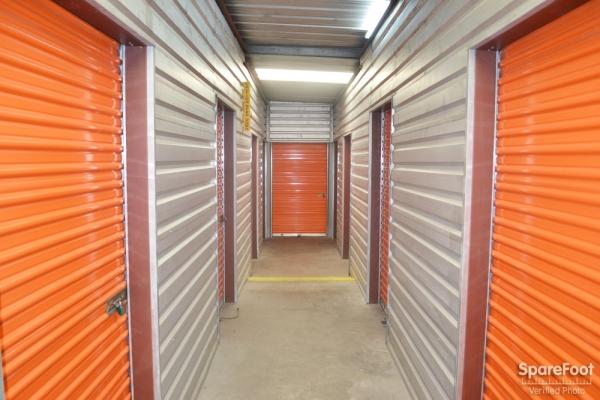 US Storage Centers - Glendale - Photo 17