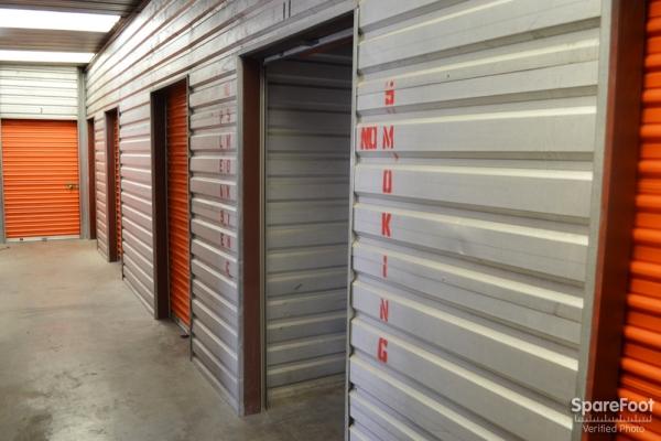 US Storage Centers - Glendale - Photo 18