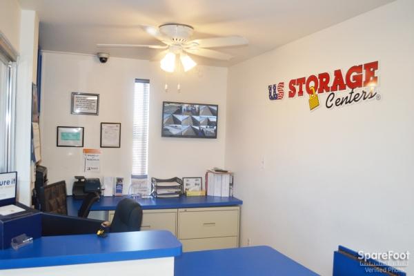 US Storage Centers - Glendale - Photo 20
