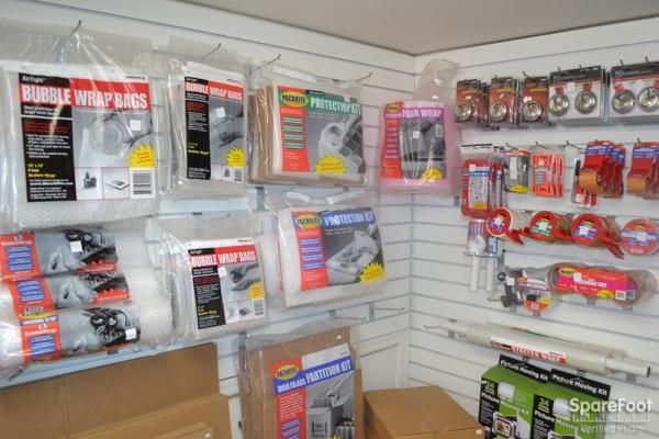 US Storage Centers - Glendale - Photo 21