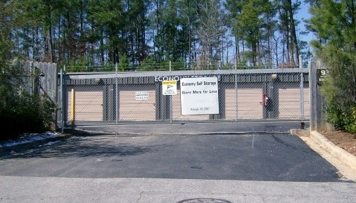 Economy Storage - Photo 3