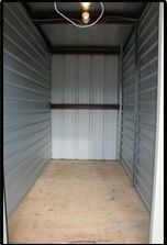 Mechanicsville Mini-Storage - Photo 3