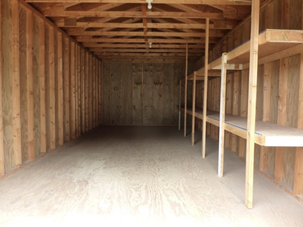 Mechanicsville Mini-Storage - Photo 5