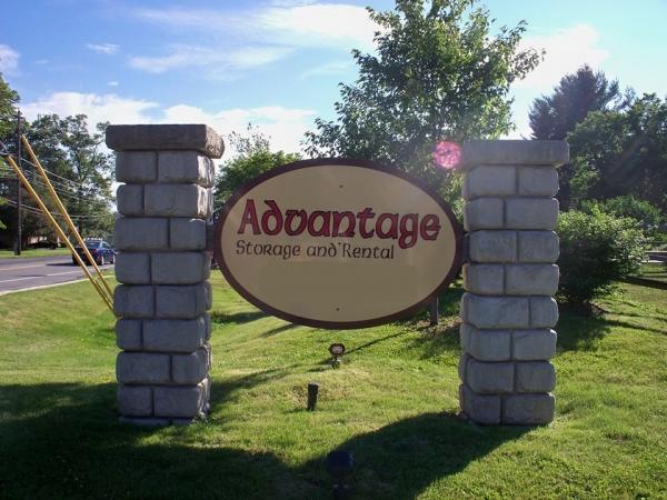 Advantage Storage And Rental - Photo 6