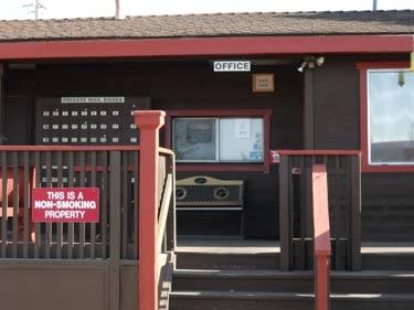 Diamond Mine Storage - Union City - Photo 3