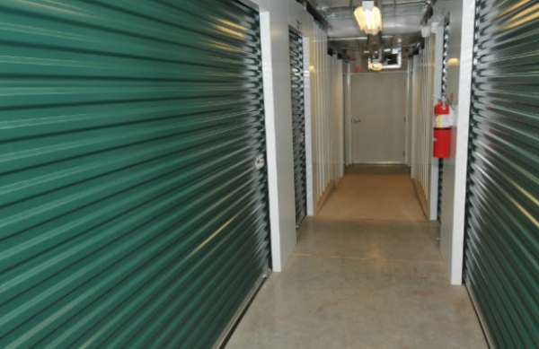 Rocky Hill Storage - Photo 2