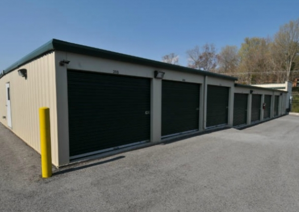Rocky Hill Storage - Photo 3