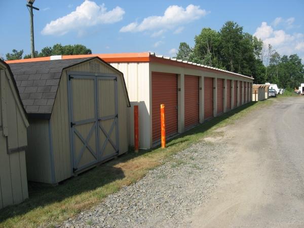Tijeras Properties LLC - Photo 3