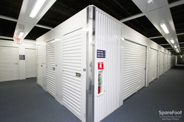 The Lock Up Storage Centers - Galewood - Photo 11