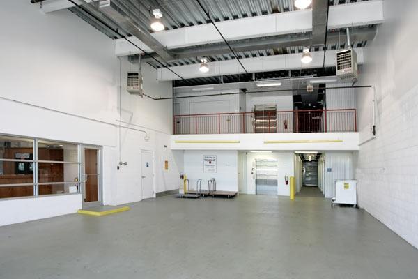 The Lock Up Storage Centers - Westwood - Photo 4