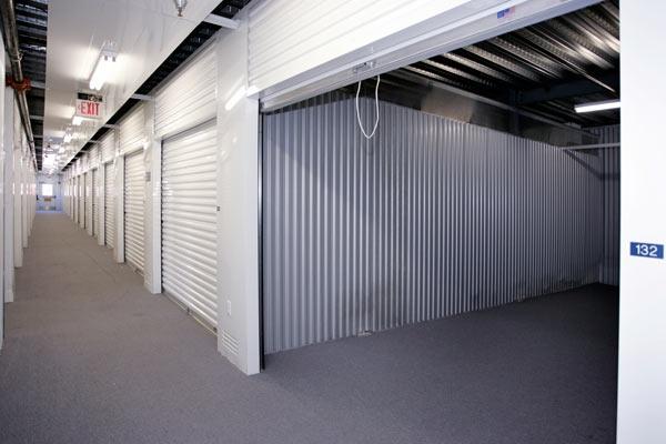 The Lock Up Storage Centers - Westwood - Photo 8
