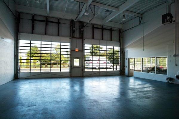 The Lock Up Storage Centers - Westwood - Photo 11
