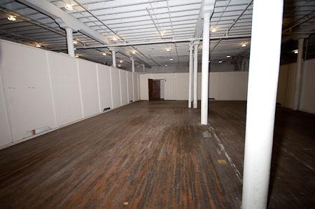 Downtown Mini Warehouse - Photo 3