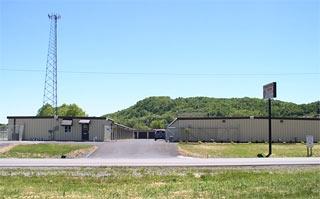 Princeton Storage - Photo 1
