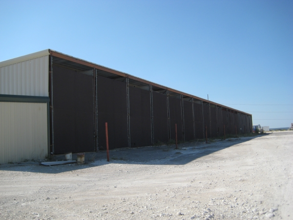 Hubbert Self Storage - Photo 2