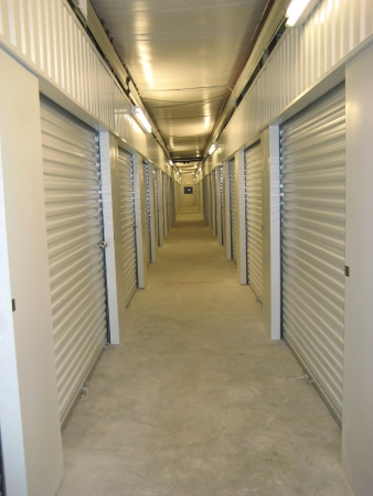 Hubbert Self Storage - Photo 6