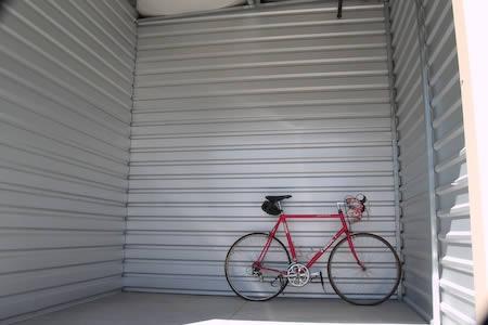 Storage Corral - Photo 6