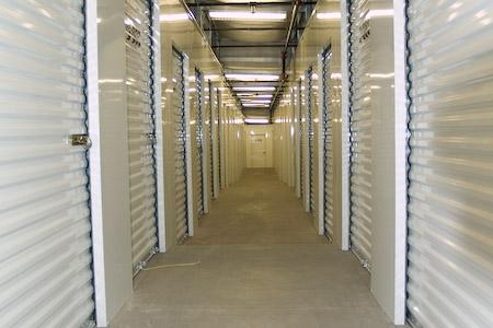 Storage Corral - Photo 10