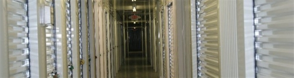 SafePlace Storage - Ella - Photo 2