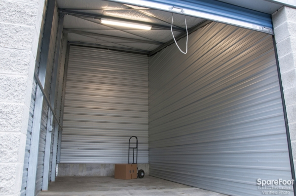 Armadillo Self Storage - Photo 8