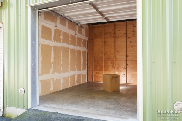 Redmond Mini Storage - Photo 9