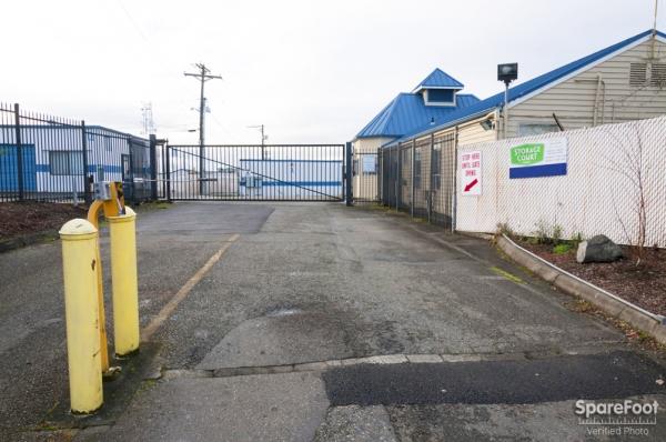 Storage Court of Tacoma - Photo 5
