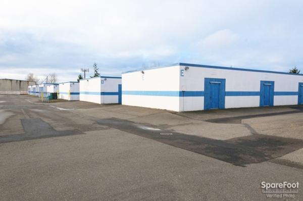 Storage Court of Tacoma - Photo 7