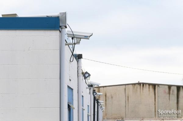 Storage Court of Tacoma - Photo 10