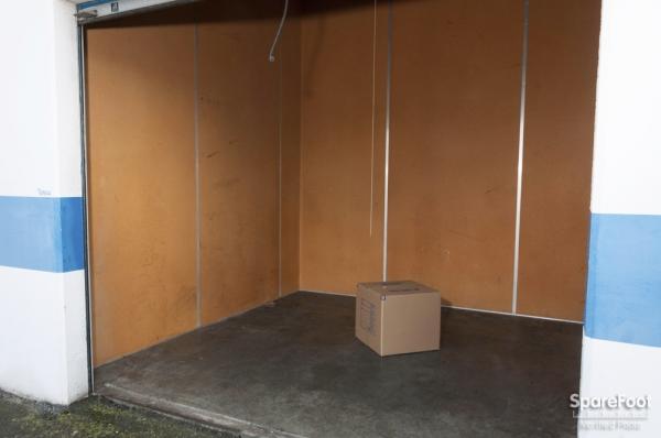 Storage Court of Tacoma - Photo 12
