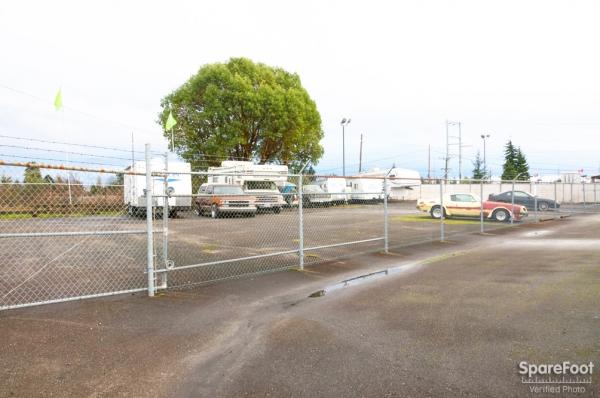 Storage Court of Tacoma - Photo 13