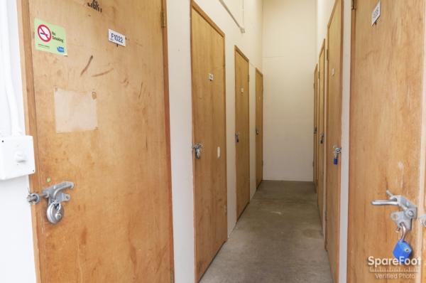 Storage Court of Tacoma - Photo 14