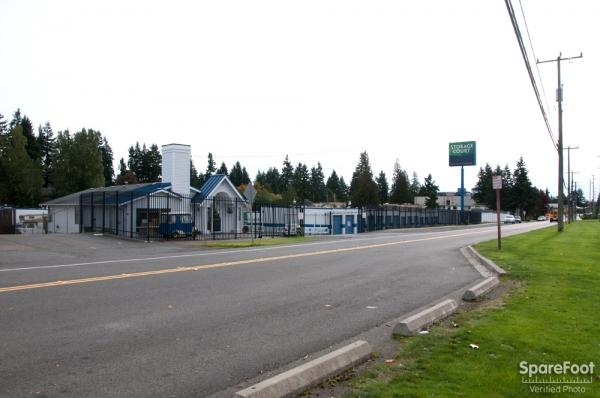 Storage Court of Shoreline - Photo 9