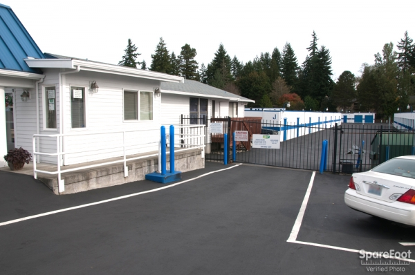 Storage Court of Shoreline - Photo 10