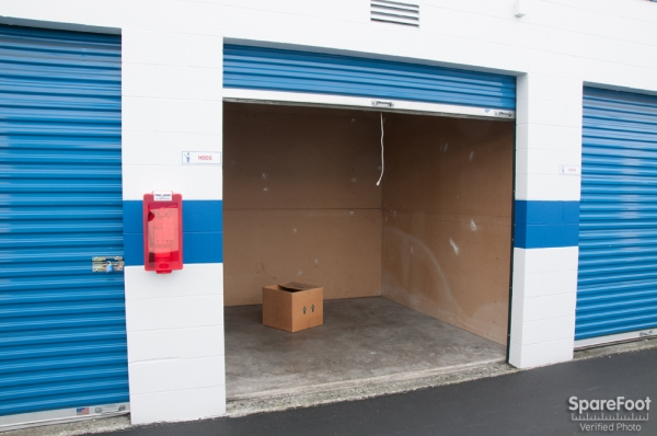 Storage Court of Shoreline - Photo 15