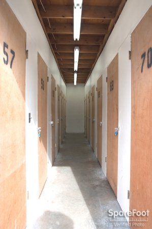 Storage Court of Shoreline - Photo 19