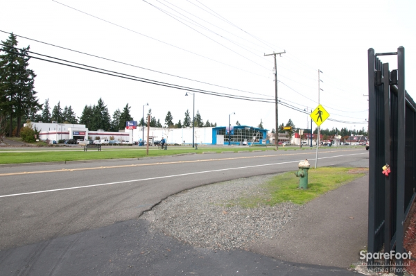 Storage Court of Shoreline - Photo 24
