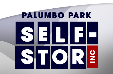 Palumbo Park Self-Store - Photo 1