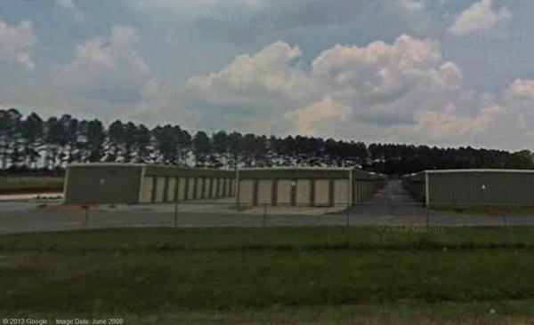 Arnoldsville Mini Storage - Photo 2