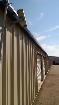 I-40 Storage Inc - Photo 12