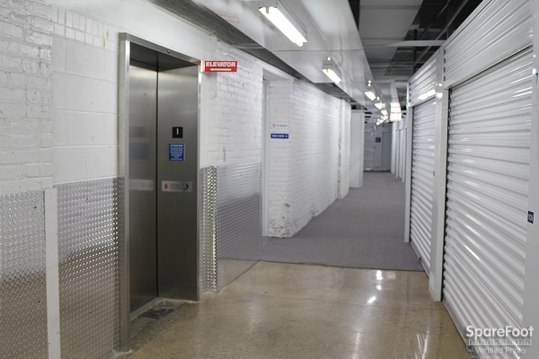 The Lock Up Storage Centers - Clybourn - Photo 10