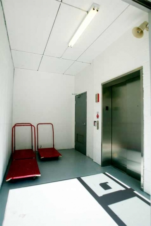 The Lock Up Storage Centers - River Grove - Photo 4
