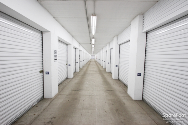 The Lock Up Storage Centers - River Grove - Photo 9