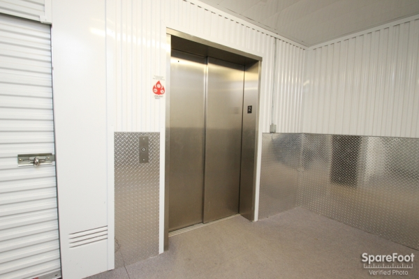 The Lock Up Storage Centers - River Grove - Photo 10