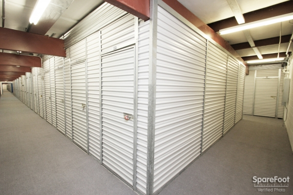 The Lock Up Storage Centers - River Grove - Photo 11