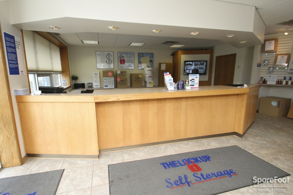 The Lock Up Storage Centers - River Grove - Photo 13
