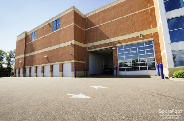 The Lock Up Storage Centers - Bloomington - Photo 3