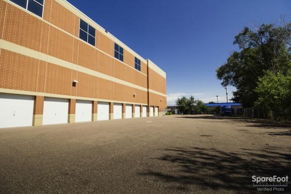 The Lock Up Storage Centers - Bloomington - Photo 4