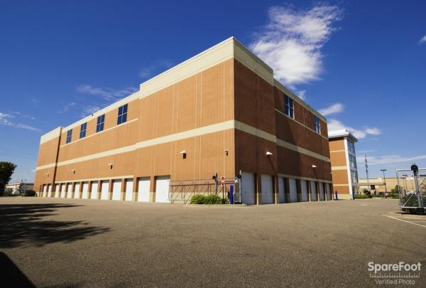 The Lock Up Storage Centers - Bloomington - Photo 5